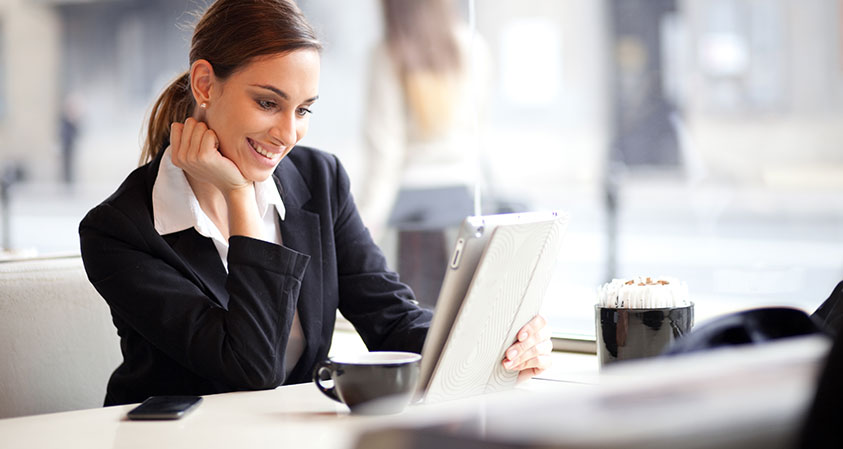 Advisor fondförvaltning - fonder med god avkastning